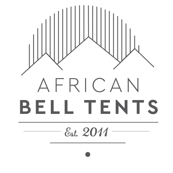 African Bell Tents